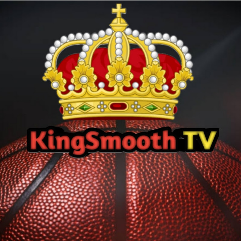 KingSmooth TV