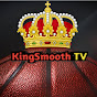 KingSmooth TV (kingsmooth-tv)