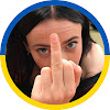 ZoØoM.7z