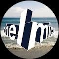 chelmicoのYoutubeチャンネル
