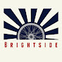 Brightside Media
