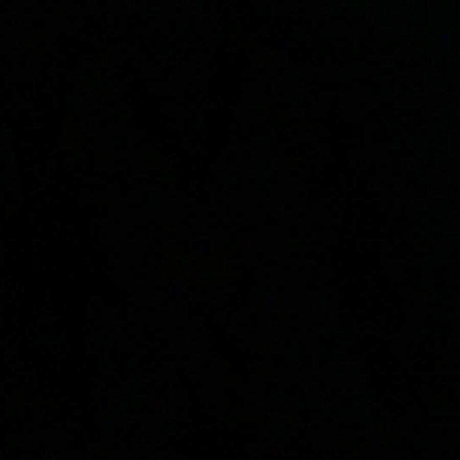 это небольшая на телефоне все фото черные один