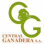 CentralGanadera