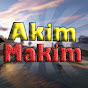 Akim Makim Show - Youtube