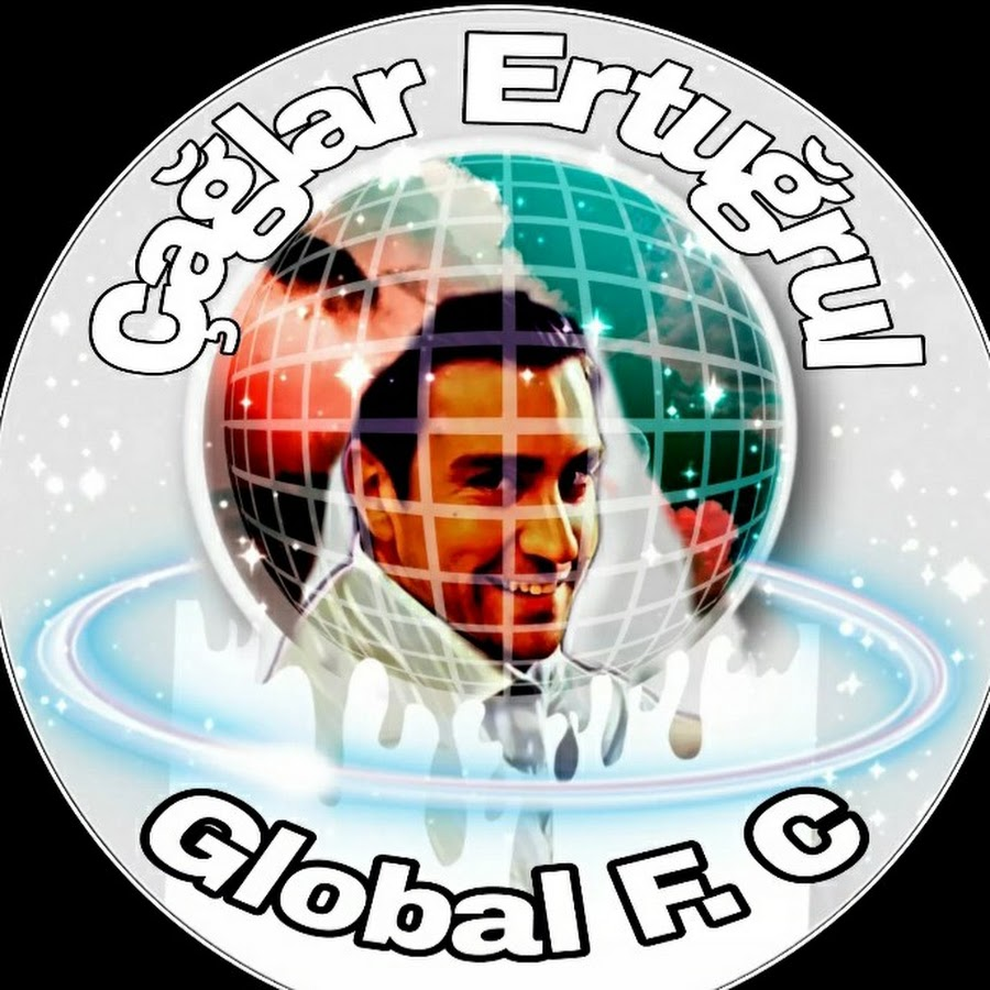 Çağlar Ertuğrul Global Fans Club - YouTube