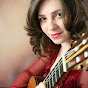 Adriana Marconi - @concentoduo - Youtube