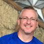 Greg Smith - @gregsmithrrisd - Youtube