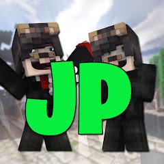 Jeanpes