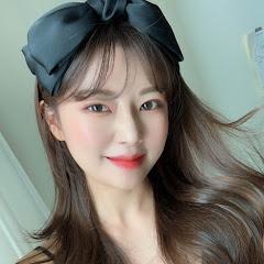 유튜버 HYEBBEUM 혜쁨의 유튜브 채널
