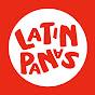 Latin Panas