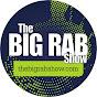 The Big Rab Show - Youtube