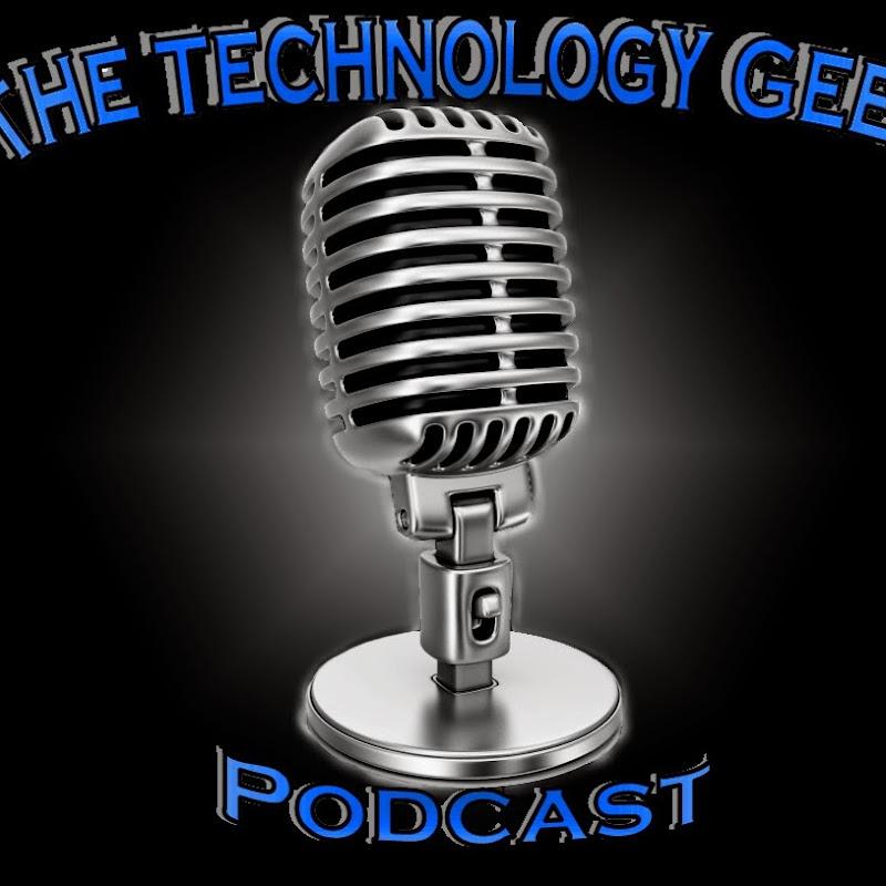 thetechnologygeekorg