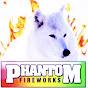 Phantom Fireworks Record Label Incorporated