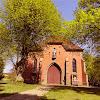 Sankt Marien Etzelsbach