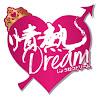 情熱DreamアラフォーアイドルProject