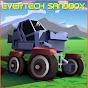 Evertech Sandbox Dev