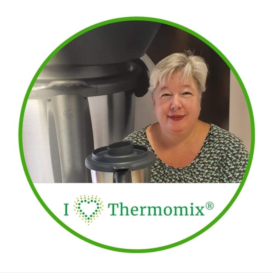 Thermomix Repräsentantin