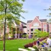 The Alumni Society of The University of Scranton