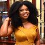 Igbocurls Chinwe Juliet