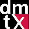 DMTX Realty Group