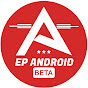 EP Android
