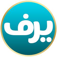 Yarif.TV