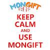MonGift Official