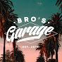 Phiz67 Bro's Garage