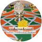 Vaishnavi Channel / ವೈಷ್ಣವಿ ಚಾನೆಲ್
