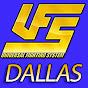 UFS Dallas - Youtube