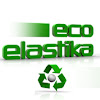 Eco Elastika