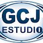 G.C.J ESTUDIO Grabacion Audio Y Video HD