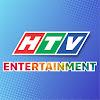 HTV Entertainment
