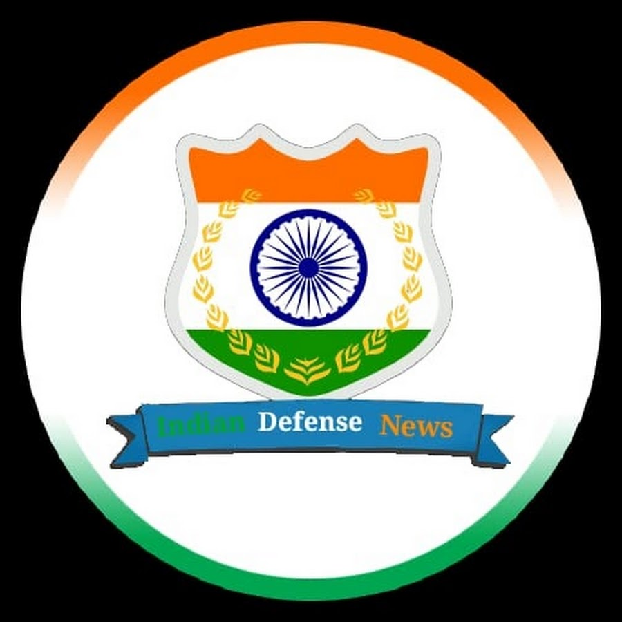 Indian Defense News Youtube