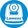 My Lumens