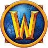 World of Warcraft RU