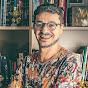 Fabiano Naspolini - Fábrica de Jogos