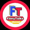 Filmy talks