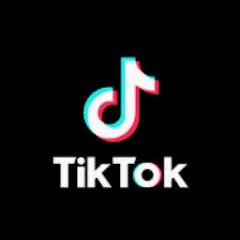 A K Tik Tok