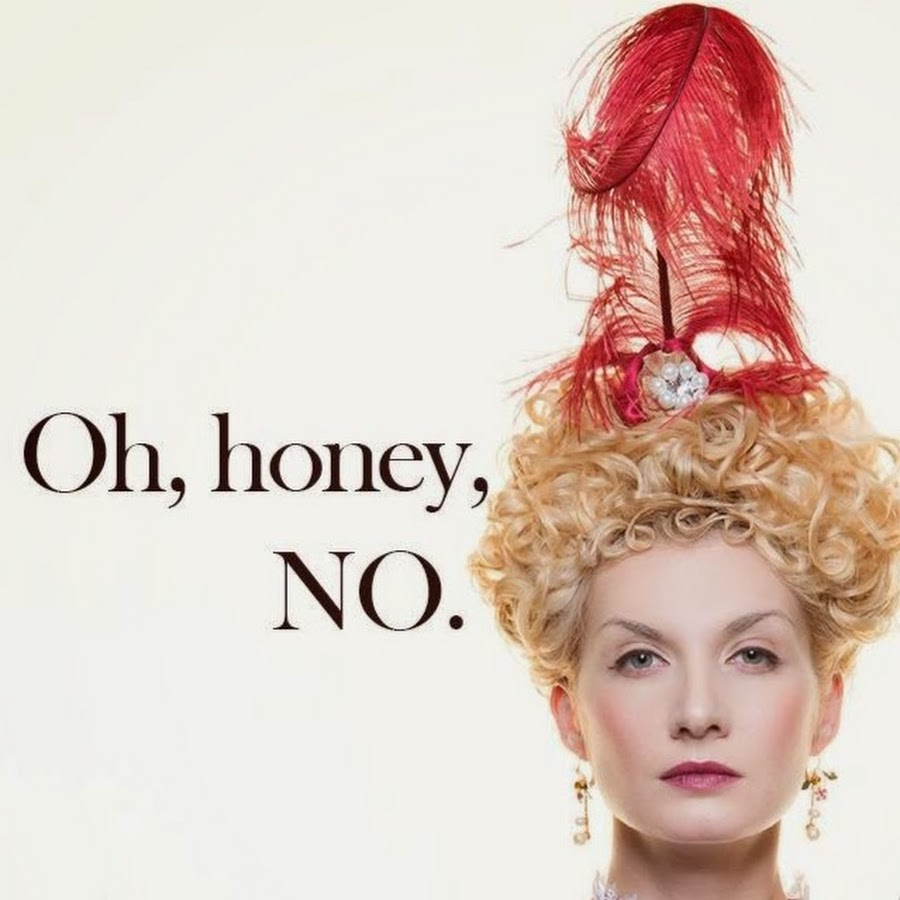 A Selective List of Unhappily Ever After Films | Frock Flicks