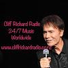 Cliff Richard Radio