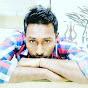 Youtuber Pradeep