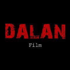 Dalan Film