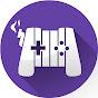 I Termosifoni - Live Twitch