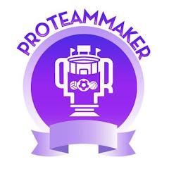 ProTeam Maker