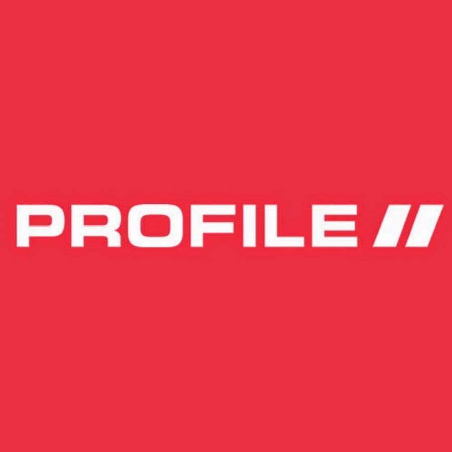 Profile Vehicles Oy