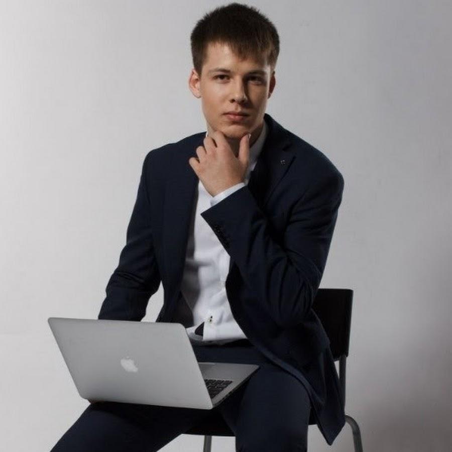 Олег соловьев прогнозы и ставки на футбол украина