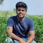 Indian Farmer Entrepreneurs
