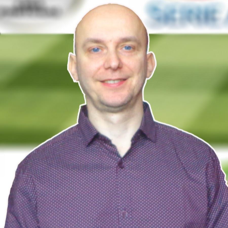 Стратегия ставок на спорт.Виталий Зимин разработал специальную стратегию игры в букмекерской конторе для стабильного получения прибыли на спортивных ставках.