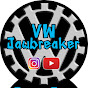 VWJawbreaker